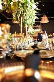 great gatsby wedding decor great wedding theme a great wedding diy great gatsby wedding centerpieces