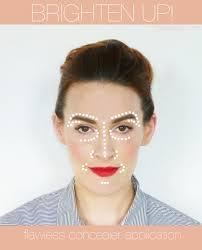 benefit cosmetics mac concealer mac pro longwear concealer makeup tips makeup application face contouring face highlighting concealer makeup makeup