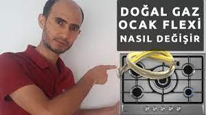 İpucu 1: Bir Bosch elektrikli ocak nasıl bağlanır - Mutfak 2021