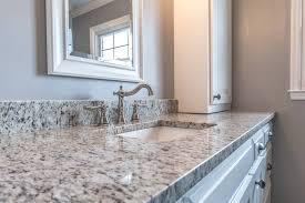 granite bathroom countertops. Verona Granite Bathroom Countertops. Countertops R