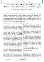 dissertation in risk management real estate