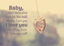 Good Morning Baby Love Quotes Best of Good Morning Baby Quotes