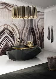 bathroom lighting solutions. Luxury Bathrooms Most Wanted Lighting Solutions For Bathroom