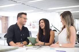 Interior Design Internships Summer 2019 Careers Hok