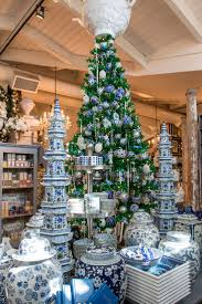collection office christmas decorations pictures patiofurn home. blue and white christmas tree at rogeru002639s gardens 2015 collection office decorations pictures patiofurn home y