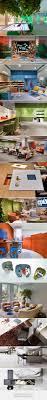 49 best NeoCon 2016 | Haworth images on Pinterest | Showroom, Asia ...