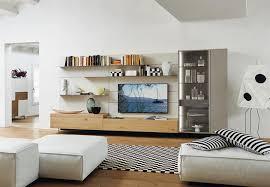 Mobili Per Sala Da Pranzo Moderni : Soggiorni e salotti moderni arredo per la tua casa carminati