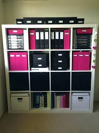 storage ideas for home office. Storage Ideas For Home Office Small Spaces R
