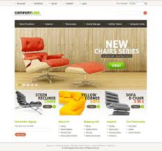 30+ Best Furniture Store Magento Themes | Free \u0026 Premium Templates