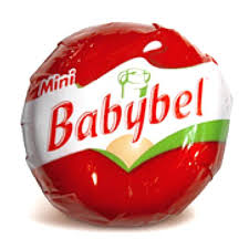 babybel light calories light cheese protein fat and carbs great snack mini babybel light calories mini babybel light calories