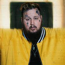 Jelly Roll - YouTube