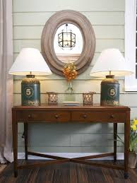 hallway entrance table. Foyer Hallway Entry Prices Of Furniture Entryway Table Images Entrance Hall Tables On Design Ideas R