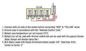 fulham workhorse wh l wiring diagram wiring diagram workhorse wire diagrams auto wiring diagram schematic