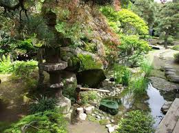 Small Picture 303 best Gardens Water features Fountains images on Pinterest