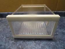 lg refrigerator drawer replacement. lg refrigerator vegtable drawer part 3391jj1038b replacement