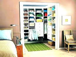 small master bedroom closet design ideas walk in designs for a wal