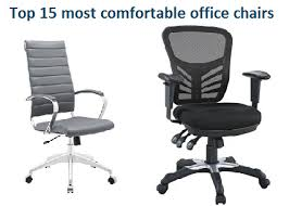 most comfortable office chair. Exellent Office Throughout Most Comfortable Office Chair C