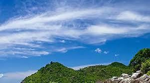Urlaub Thailand » Thailand Reisen mit TUI buchen