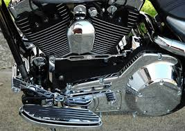 harley davidson road glide wiring diagram harley harley davidson road glide transmission schematic wiring diagram on harley davidson road glide wiring diagram