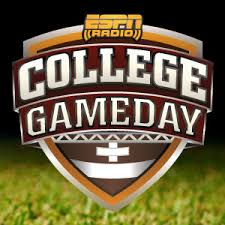 Image result for espn game day