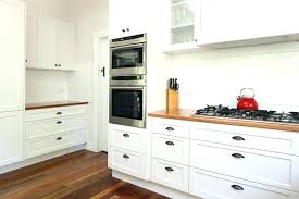 shaker kitchen cabinet doors shaker cabinet doors white project shaker kitchen cabinet doors white shaker kitchen