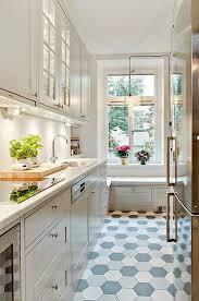 kitchen floor tile patterns. Mosaic Tiles On The Floor Make A Statement Kitchen Tile Patterns T