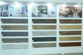 Kronoswiss Wooden Flooring