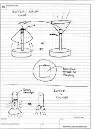 lamp shade wiring diagram uno lamp shade adapter wiring diagrams Wiring Diagram Edge lamp shade wiring diagram edge auto light switch wiring diagram wiring diagram legend