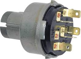 mopar parts electrical and wiring switches and fuses classic 1960 76 mopar a b body out tilt wheel ignition switch