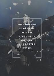 Worship Quotes 57 Amazing Worship Quotes One Passion One Devotion