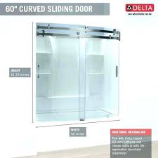 removing pocket door how to remove sliding shower doors for cleaning curved sliding shower door available removing pocket door remove sliding