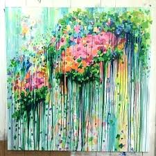 canvas painting ideas for kids painting ideas canvas easy and simple canvas painting ideas for beginners canvas painting ideas