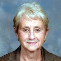 """Pauline """"Polly"""" Shaw Morrison Obituary - Visitation & Funeral Information"""
