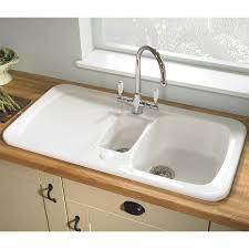 farmhouse sink faucet drop in stainless steel kitchen sinks white porcelain kitchen sink cast iron kitchen sinks undermount