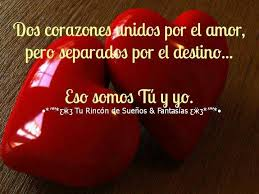 Quotes In Spanish About Love Impressive 48 Romantic Spanish Love Quotes For You