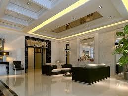 Coolest Living Room Ceiling Interior Designs For Your Interior Living Room Ceiling Interior Design Photos