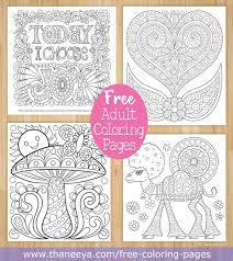 Print coloring sheets as preschool activities, fun projects when friends come over, and creative busy work for busy hands while babysitting or visiting. Free Coloring Pages Thaneeya Com