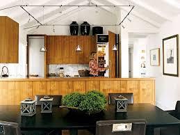 track lighting for sloped ceiling. Track Lighting Sloped Ceiling Best Of 25 Traditional Ideas On Pinterest For