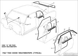 car door diagram car image wiring diagram elegant car door parts diagram wiring diagram 24 for car on car door diagram