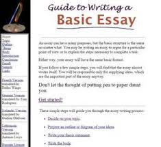 essay for scholarship on us essay writing guide