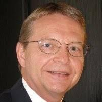 Ken Johnson - Principal - Ken Johnson Consulting   LinkedIn