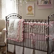 medium size of bedding modern crib bedding set where to nursery bedding baseball crib