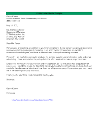 Resume Email Job Application Example Cover Letters How To Cbc