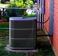 Heater Air Conditioner Units Air Conditioner Units For Mobile Homes Grihoncom Ac Coolers