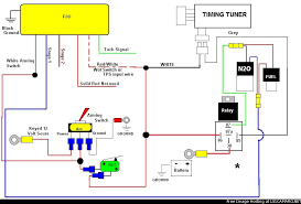 1998 chevy prizm wiring diagram wirdig lockout relay wiring diagram on nitrous express wiring diagram