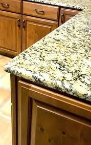 giani granite countertop paint granite paint kit for giani granite countertop paint reviews giani granite countertop paint granite paint kit home depot