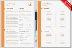 Ideas Of Cover Letter And Cv Font Cool Find The Best Photoshop