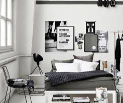 Modern Bedroom Decorating 30 Awesome Modern Bedroom Decorating Ideas Designs