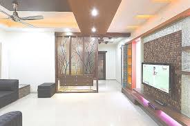 textured wall decor ideaodern black sofas and ceiling fan with light for indian living