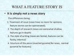 Feature Story Template My Weekend Newspaper Writing Template Mt Pdf Onlineemily Info